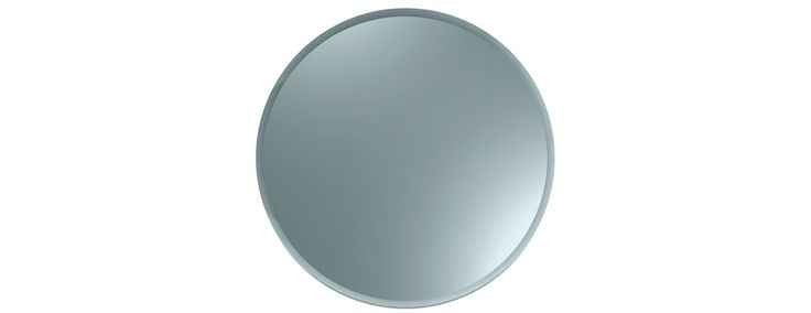 Tone mirror Large - Design from BoConcept