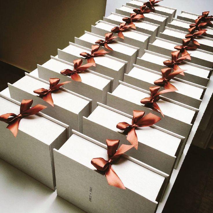 #unique #box #handmade #photoalbum #photobox #photographers #photo #specialday #weddingday #wedding #weddingphotography #weddingphotographer #instaart #instadaily #linen #fabric #colorful #collection #memories #etsy #etsyshop