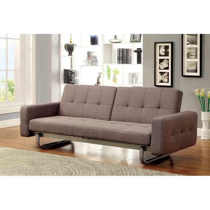 Futon Sofa Bed Furniture
