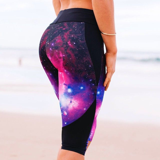 25+ best ideas about Galaxy Leggings Outfit on Pinterest ...