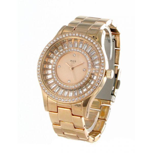 http://unemontretendance.com/941-montre-femme-etanche-cuivree-strass-mck-paris.html