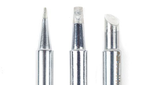 1000  ideas about plumbing solder on pinterest