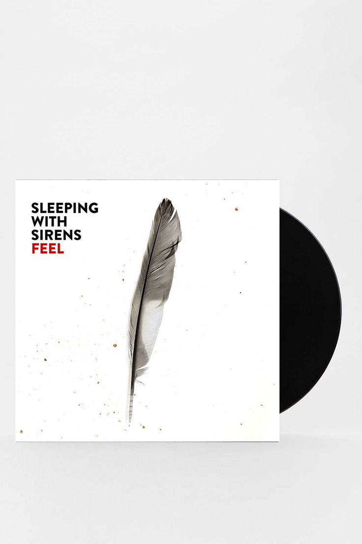 The 25 best sleeping with sirens feel ideas on pinterest the 25 best sleeping with sirens feel ideas on pinterest sleeping with sirens songs sleeping with sirens members and sirens lyrics hexwebz Images