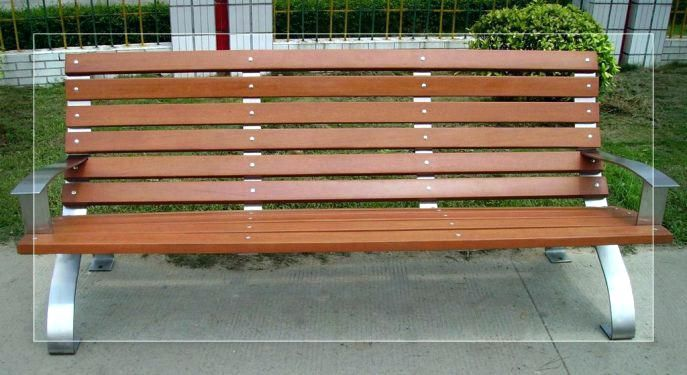 Superb Commercial Park Benches Canada Medium Size Of Park Bench Evergreenethics Interior Chair Design Evergreenethicsorg