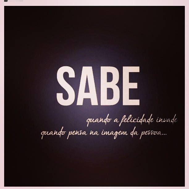 Nando Reis #Musica #SEI #Frases #music  #quotes