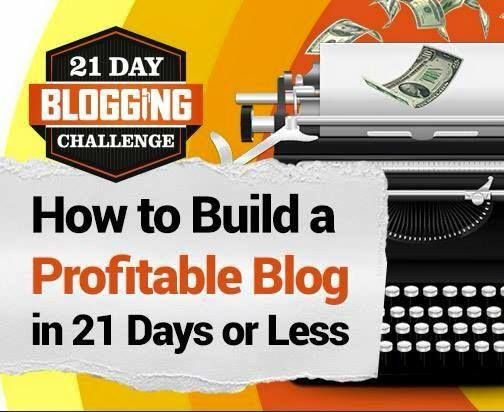 Do not go online without these 3 tools to build your business or blog. You're shooting yourself in the foot if you are... http://www.newlifenewdreams.com/3-essential-tools-for-building-your-business-online/ #NewLifeNewDreams