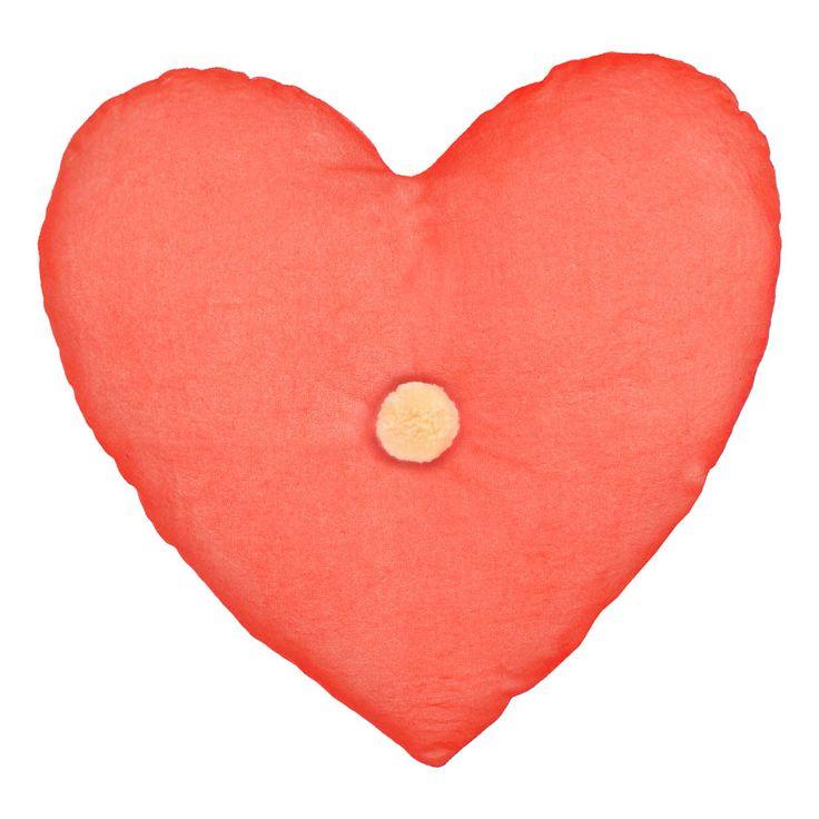 Coussin cœur-product