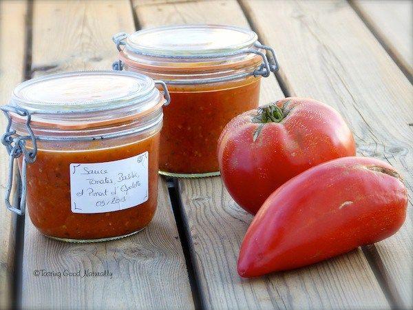 17 best images about recettes sal es vegan on pinterest couscous pizza and seitan. Black Bedroom Furniture Sets. Home Design Ideas