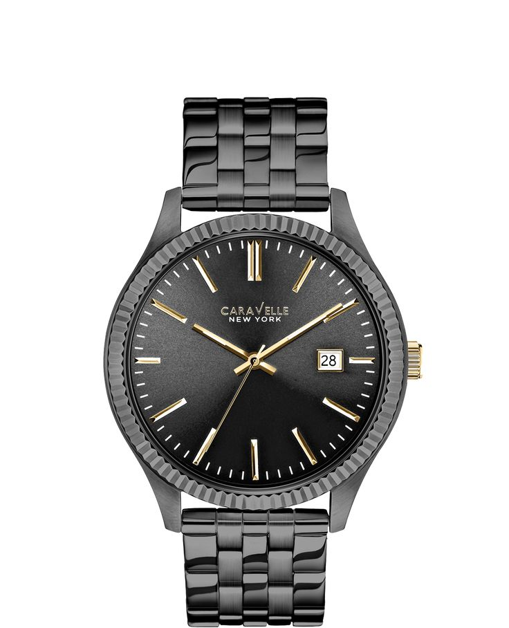 63 best caravelle new york watches for men images on pinterest boat ship and ships for Retail price watches