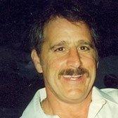 Mark J. Hillman Obituary (Star-Gazette, The)