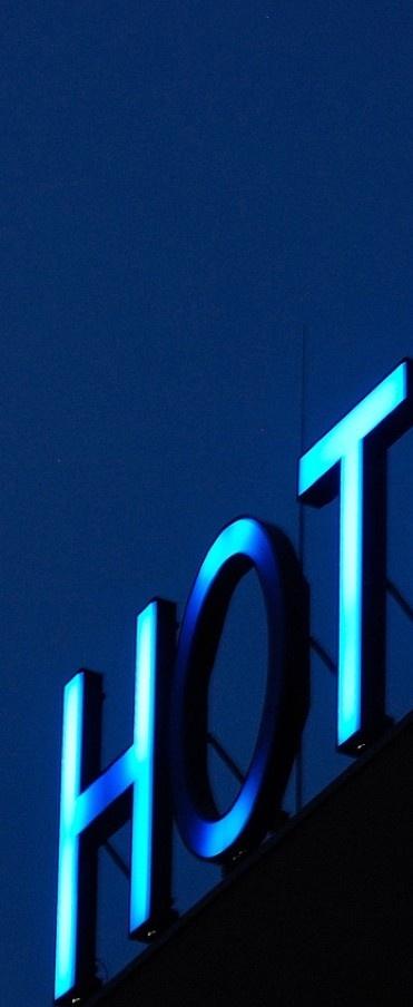 ❖ b l u e {I am feeling very blue today}