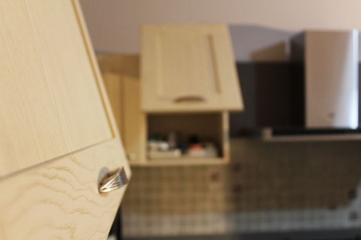 Arredamento cucina: 3 idee su misura per te! http://lacasadeituoisogni.info/arredamento-cucina-3-idee-misura/ #arredamentocucina #arredocucina #arredamentocucinasumisura
