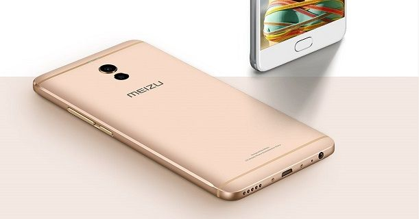 How to Reset Hard Factory Meizu M6 Note This article will give set