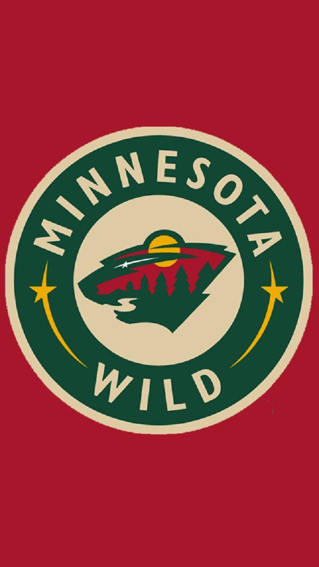 Minnesota Wild 2003