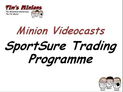 http://www.timsminions.com/2910/sportsure-www-simple-sports-trading-profits-com-review/