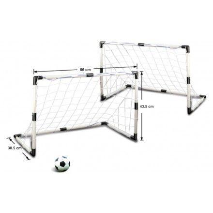 CANCHAS DE FÚTBOL X 2 + ESTUCHE $37.900 COP COMPRA AQUI ---> http://zone-off.com/home/46-canchas-de-futbol-x-2-estuche.html