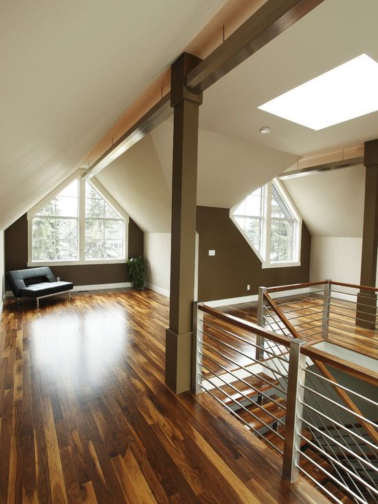 95 best дом images on Pinterest Attic spaces, Home ideas and Floors