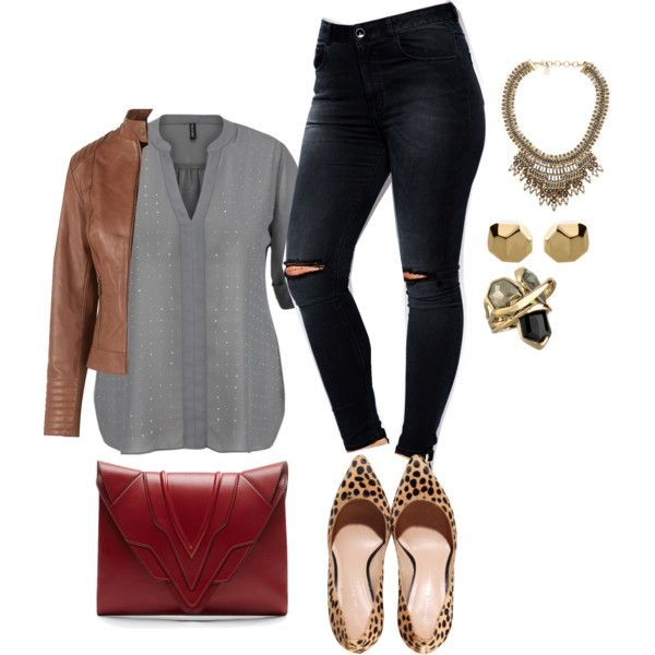 casual date night fashion Spring fashion outfits women's casual winter outfits & winter travel wear and enticed by their ability to go straight from the office to date night casual.