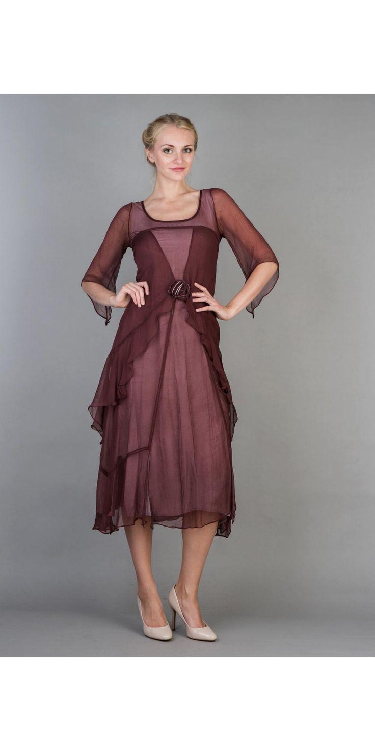 Cocktail dress uk online thesaurus