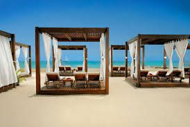puerto vallarta resorts - Google Search