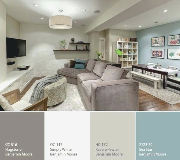Painting Open Concept Areas Google Search Living Room Color Living Room Color Schemes Paint Colors For Living Room