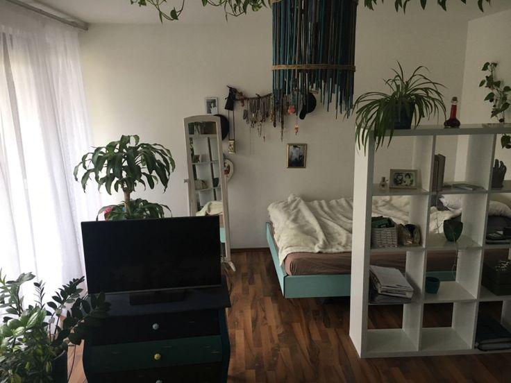 #München - #Wohnungssuche - schicke 1 Zimmer Wohnung ab 01.03. zu vermieten.  Schicke 1 Zimmer wohnung in München - 37 qm - mit Balkon - mit EBK - ab 01.03. zu vermieten.  Kontakt und Information finden Sie unter https://www.miettraum.com/weiterleitung.php?id=102993764  Mehr Wohnungen in München finden Sie unter: https://www.miettraum.com/suche/wohnung-mieten/muenchen/