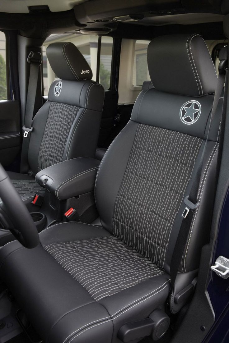 71a6177378dd582ecca9a1d3cf3d834b---jeep-wrangler-jeep-wrangler-unlimited