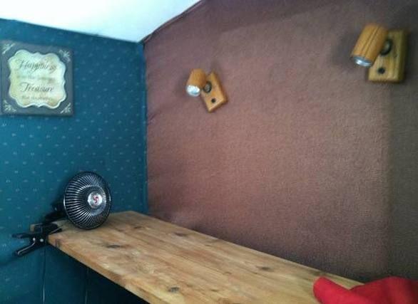 diy-gypsy-vardo-micro-cabin-camping-trailer-for-sale-005