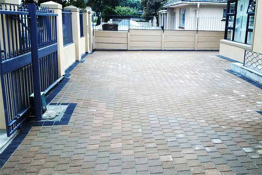 Completed projects, done by sa paving  http://www.sapaving.co.za/contact-us/