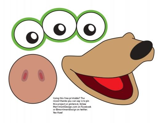 toy story printables free - Google Search