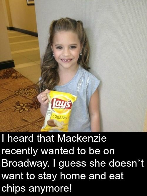 17 best images about dance moms on pinterest house tours - Dance moms confessions ...