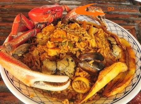 Yummy #Ecuador