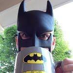 BatDad Vine Compilation 2 - YouTube
