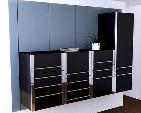 Modern Kitchen Modular 45 best modular kitchen bangalore images on pinterest | kitchen