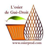 FORUM de l'OSIER DE GUE-DROIT Producteur d'osier