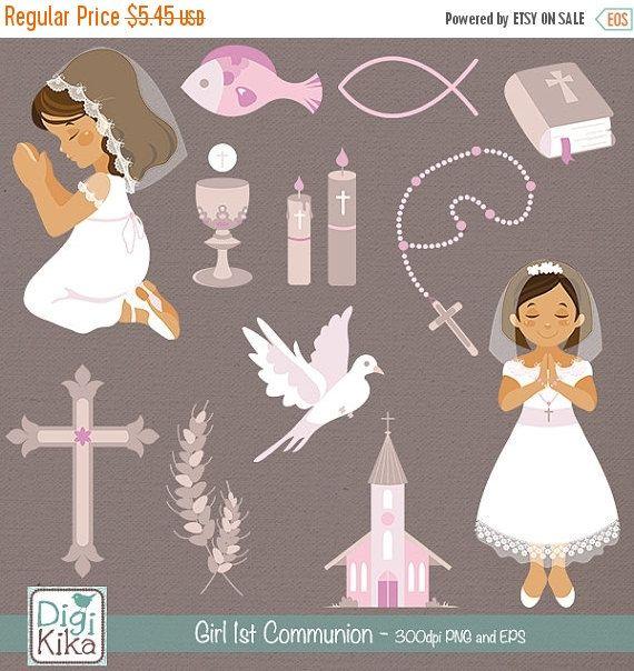 He encontrado este interesante anuncio de Etsy en https://www.etsy.com/es/listing/235432575/70-off-sale-girl-first-communion-clip