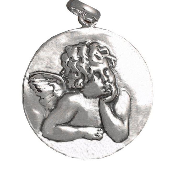 Angel de Rafael