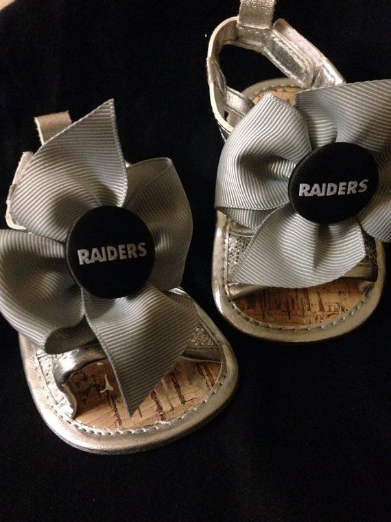 Hey, I found this really awesome Etsy listing at https://www.etsy.com/listing/193297769/loley-pops-creations-oakland-raiders