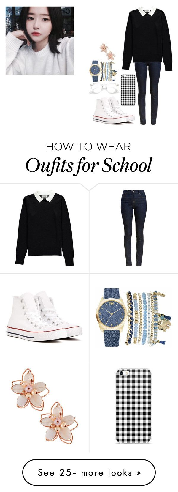 """Jung Ah-Chu 