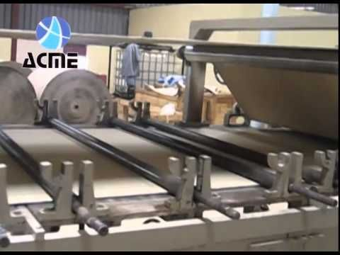 5Ply Fully Automatic Corrugated Board & Box Making Plant - video https://medium.com/@padmaaccessorieslimited/5ply-fully-automatic-corrugated-board-box-making-plant-video-546e8135bf28