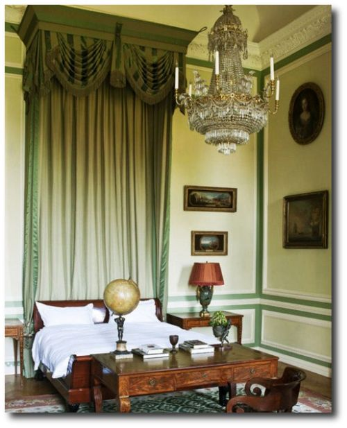 Georgian Style Interior Design 132 best georgian style images on pinterest   georgian, georgian