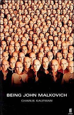 being john malkovich thesis Immediately download the being john malkovich summary, chapter-by-chapter analysis, book notes, essays, quotes, character descriptions, lesson plans, and more.