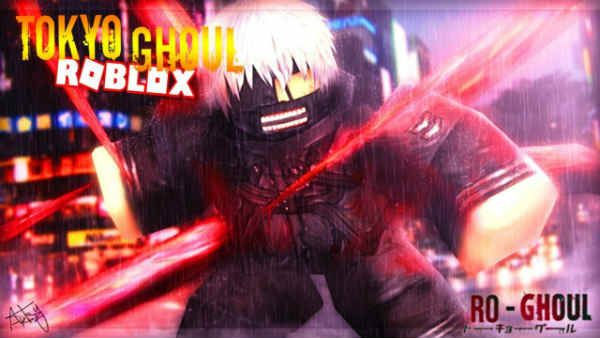 Ro Ghoul Roblox Codes December 2019 Mejoress In 2020 Roblox