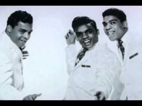 "ISLEY BROTHERS / THIS OLD HEART OF MINE (1966) -- Check out the ""Motown Forever!!"" YouTube Playlist --> http://www.youtube.com/playlist?list=PL018932660665C45A #motown"
