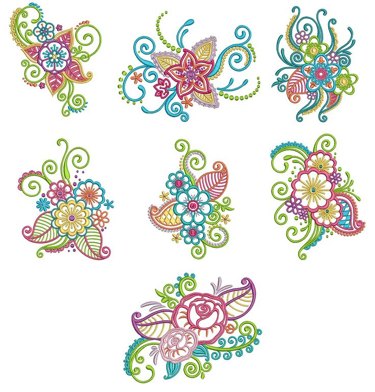 Best images about juju embroidery designs on pinterest