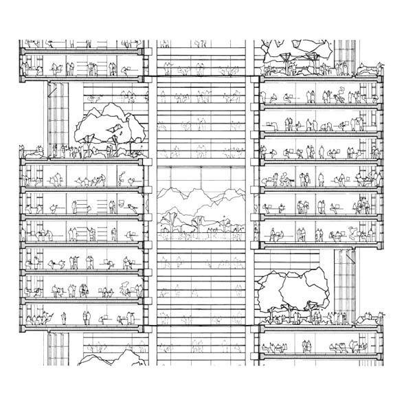 588 588 pinterest frankfurt germany frankfurt and projects. Black Bedroom Furniture Sets. Home Design Ideas