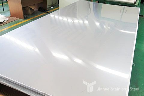 316-stainless-steel-sheet