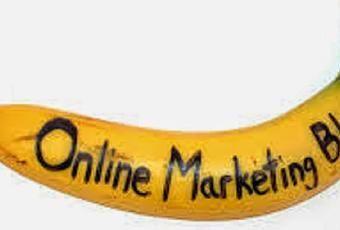 Marketing y Negocios Online: El Blog Que Está Primero En Resultados de Google! - Contenido seleccionado con la ayuda de http://r4s.to/r4s