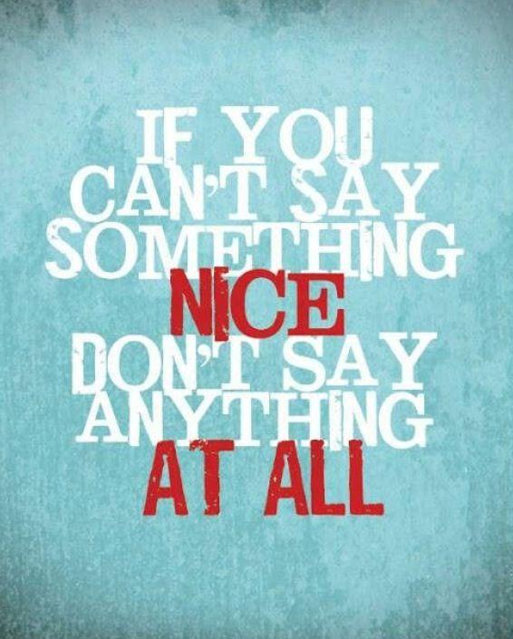 charmetiquette.com  #manners #etiquette #nationaletiquetteweek