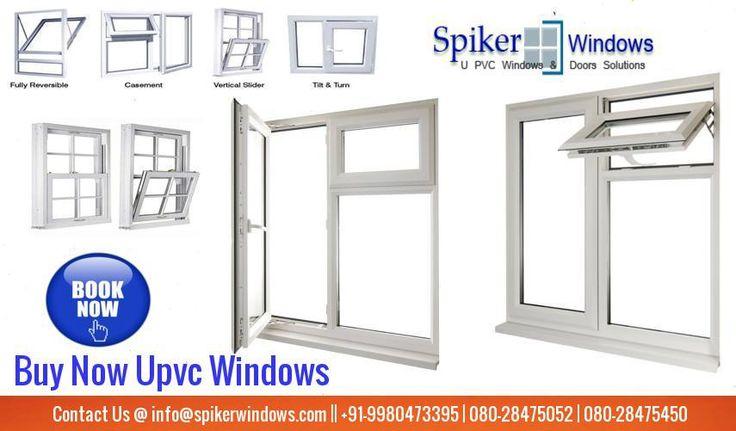 385 best spikerwindow images on pinterest upvc windows for Upvc window manufacturers